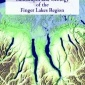 Gorges History: Landscapes and Geology of the Finger Lakes Region book cover